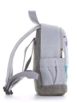 backpack-alba-soboni-2046-light-grey-2