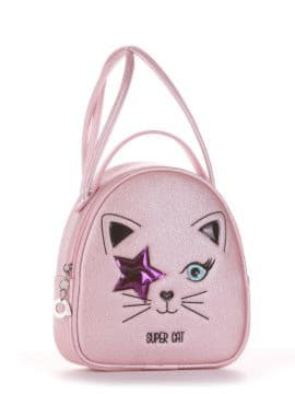 bag-backpack-alba-soboni-2002-pink-pearl-1