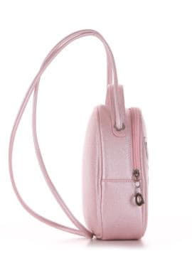 bag-backpack-alba-soboni-2002-pink-pearl-2
