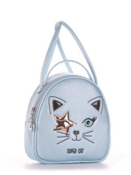 bag-backpack-alba-soboni-2003-blue-pearl-1