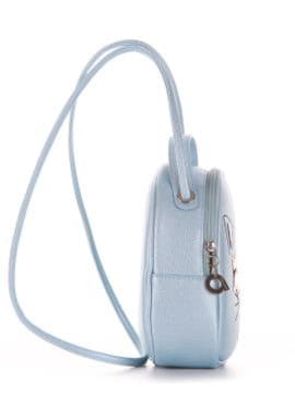 bag-backpack-alba-soboni-2003-blue-pearl-2