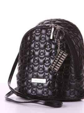 Модный брелок счеты никель. Изображение товара, вид 2