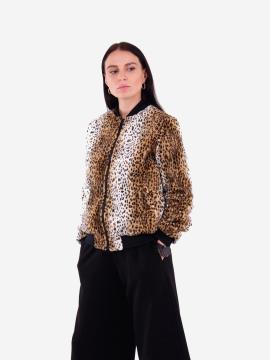 Фото товара: жіночий костюм з кюлотами L (202-010-01). Вид 1.