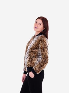 Фото товара: жіночий костюм з брюками L (202-010-02). Вид 2.