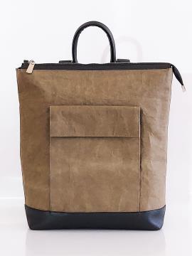 Фото товара: рюкзак TV-010-2 хакі. Вид 1.