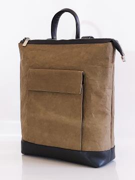 Фото товара: рюкзак TV-010-2 хакі. Вид 2.