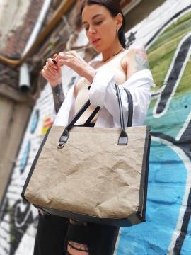 Фото товара: сумка TV-011-2 хакі. Вид 1.