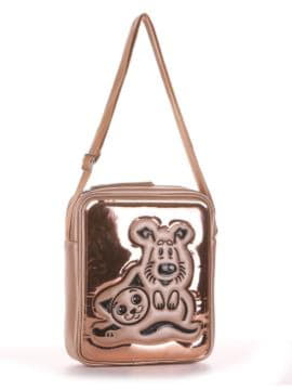 shoulder-bag-alba-soboni-2021-gold-1