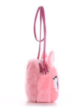 shoulder-bag-alba-soboni-2052-pink-2