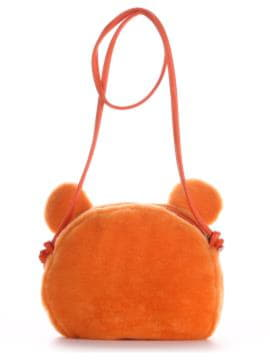 shoulder-bag-alba-soboni-2053-orange-3
