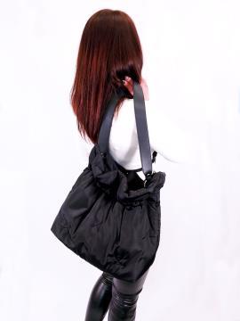 Фото товара: сумка 210011 черный. Фото - 1.