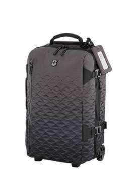 Брендовый чемодан victorinox travel vx touring vt601476. Изображение товара, вид 1