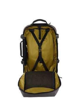 Брендовый чемодан victorinox travel vx touring vt601476. Изображение товара, вид 2