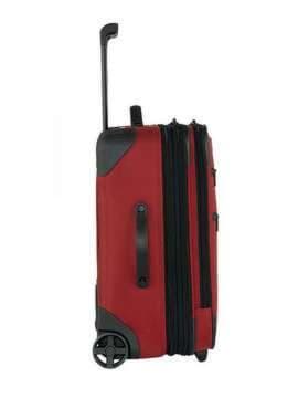 Модный чемодан victorinox travel lexicon 1.0 vt323400.03. Изображение товара, вид 2