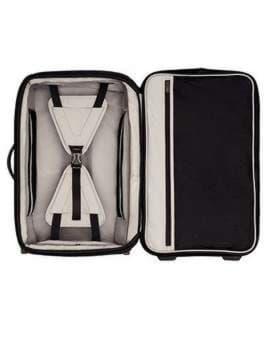Модный чемодан victorinox travel lexicon 1.0 vt323404.01. Изображение товара, вид 2