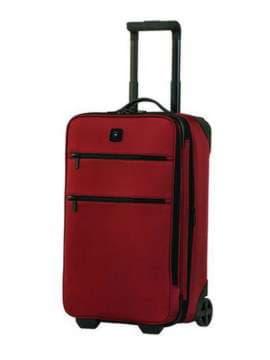 Брендовый чемодан victorinox travel lexicon 1.0 vt323404.03. Изображение товара, вид 1