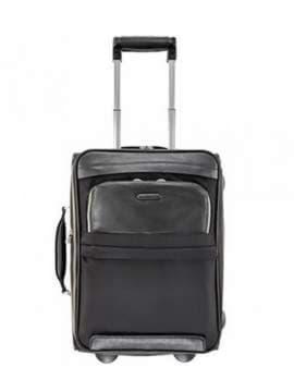 Молодежный чемодан piquadro modus на 2 колесах bv1291mf_n. Изображение товара, вид 1