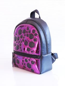 Фото товара: рюкзак 201364 черный. Вид 1.