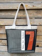 Фото товара: сумка 200273 черный. Вид 1.