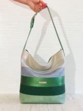 Фото товара: сумка 201321 мята. Вид 1.