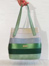 Фото товара: сумка 201331 мята. Вид 1.