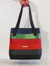 Фото товара: сумка 201335 черный. Вид 1.